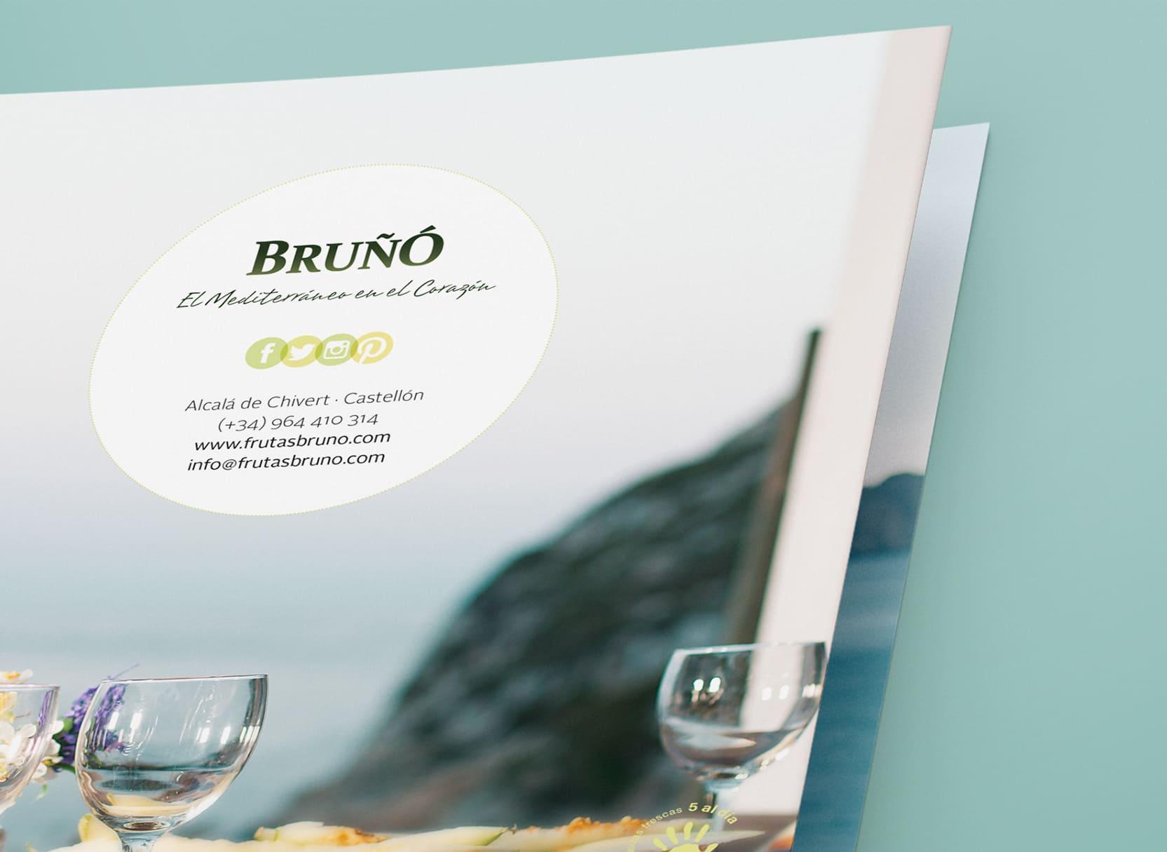 bruño-interior02.jpg